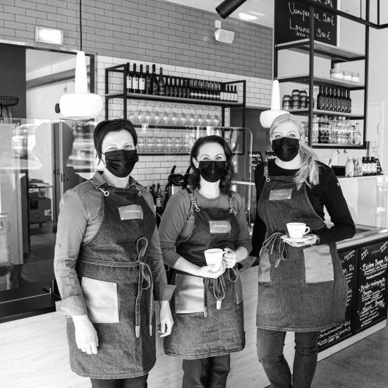 ravintoloitsijoiden kuva
